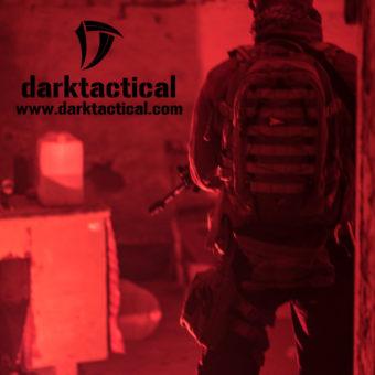 dark_tactical_05