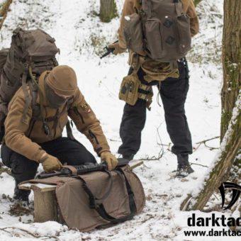 dark_tactical_06