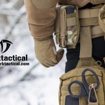 dark_tactical_10