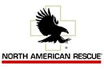 northam-american-rescue