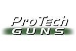 protech guns