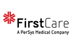 firstcare products