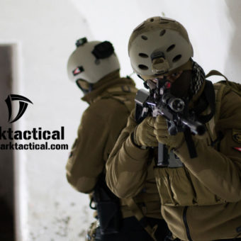 dark_tactical_01