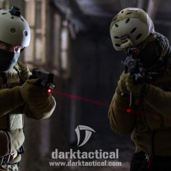 dark_tactical_02