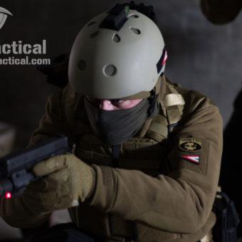 dark_tactical_03