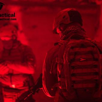 dark_tactical_04