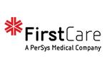 firstcare