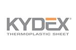 kydex