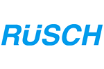 rüsch